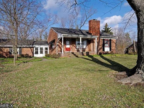 8066 Elmhurst Dr, Broadview Heights, OH 44147