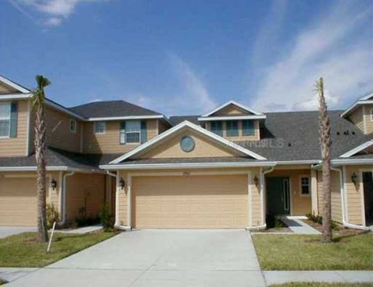 8982 Iron Oak Ave, Tampa, FL 33647
