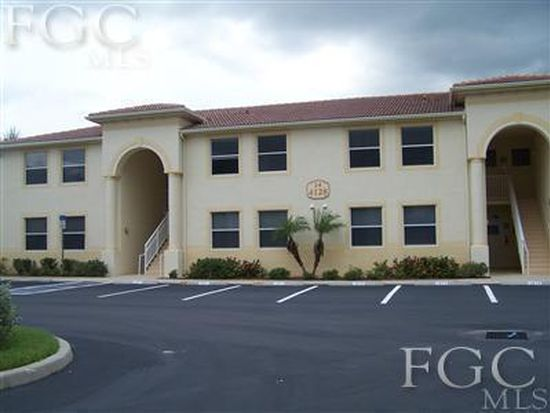 4128 Bellasol Cir APT 1412, Fort Myers, FL 33916