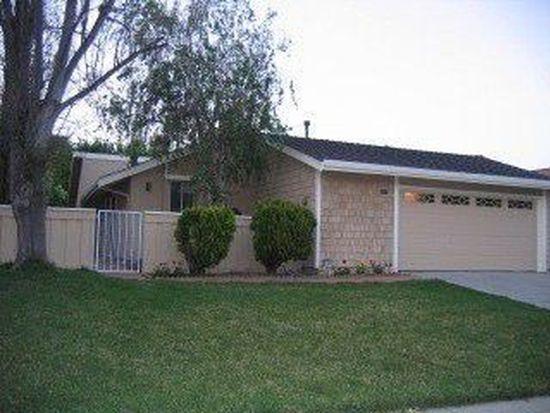 173 Banana Grove Ln, San Jose, CA 95123