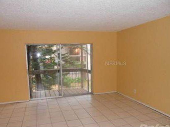7600 Abbey Ln # 221, Temple Terrace, FL 33617