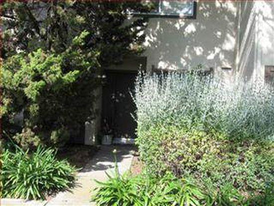 1941 Landess Ave, Milpitas, CA 95035