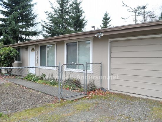 27033 169th Pl SE, Covington, WA 98042