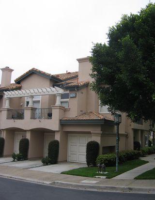 7205 Calabria Ct UNIT 10, San Diego, CA 92122