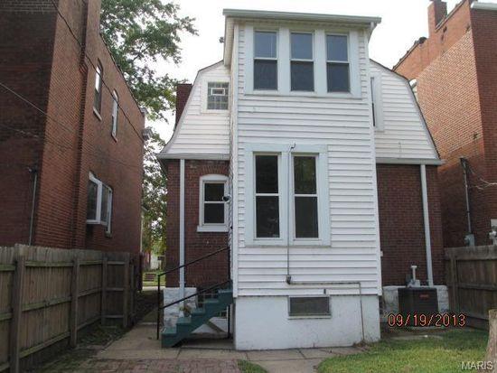 3180 Portis Ave, Saint Louis, MO 63116