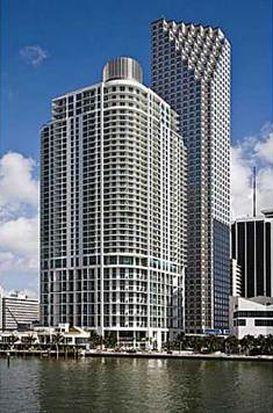 300 S Biscayne Blvd # T-2908, Miami, FL 33131