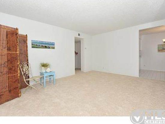 748 Teaberry St, Encinitas, CA 92024