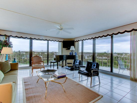 3360 S Ocean Blvd APT 3A1, Palm Beach, FL 33480