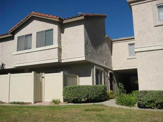 24105 Sylvan Glen Rd UNIT C, Diamond Bar, CA 91765