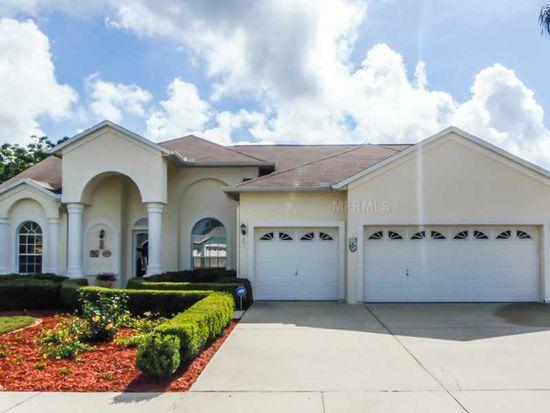 9810 Wydella St, Riverview, FL 33569