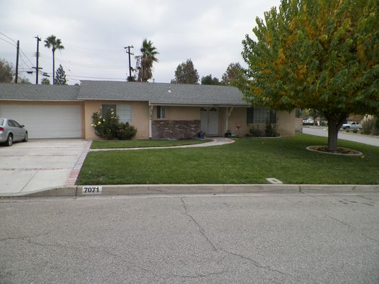 7071 Cameo St, Rancho Cucamonga, CA 91701