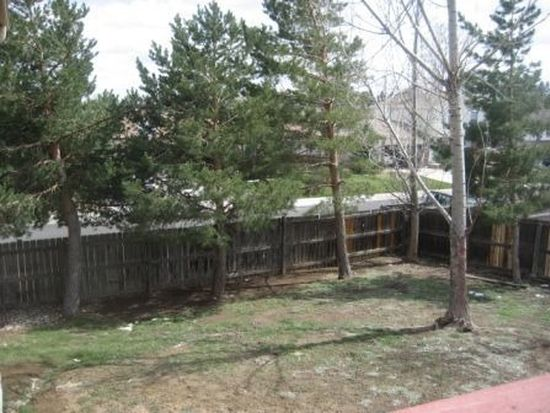 10912 W 107th Ave, Westminster, CO 80021
