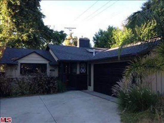 22015 San Miguel St, Woodland Hills, CA 91364