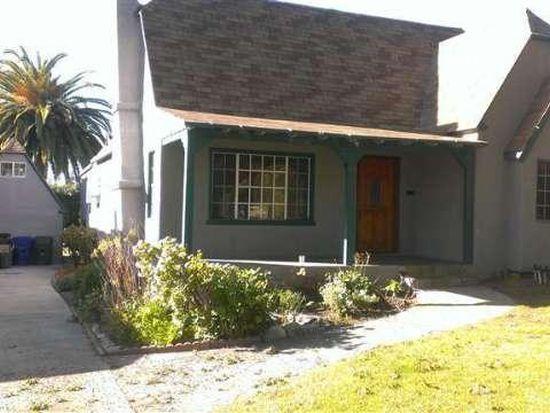 3061 La Corona Ave, Altadena, CA 91001