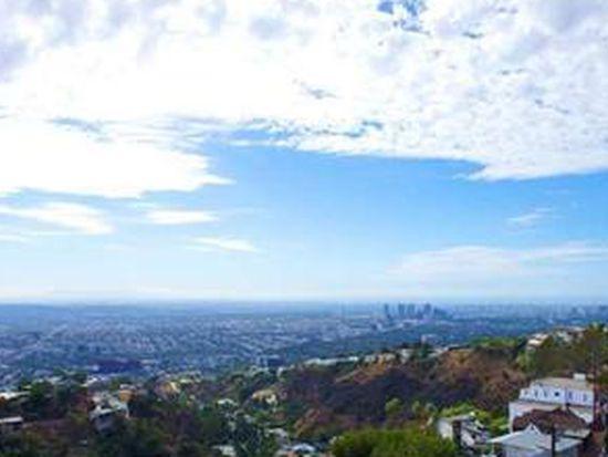 2020 Cyprean Dr, Los Angeles, CA 90046