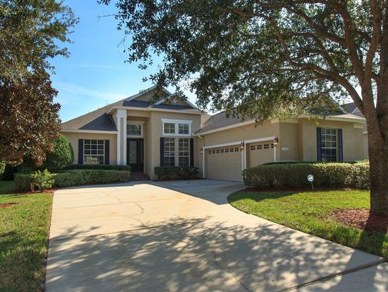 11438 Claymont Cir, Windermere, FL 34786