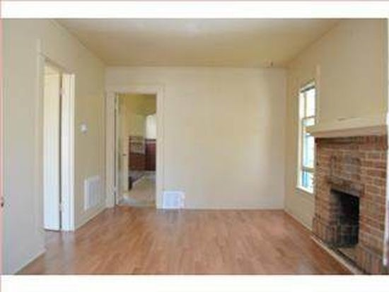 155 Parkview Ave, Daly City, CA 94014