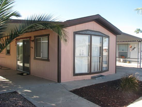 834 S Meridian Rd LOT 98, Apache Junction, AZ 85120