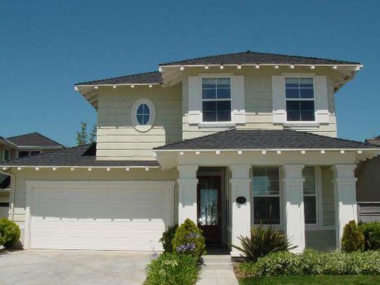 7130 Leeward St, Carlsbad, CA 92011