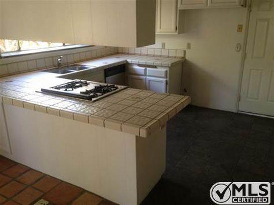 12960 Greensboro Rd, Victorville, CA 92395