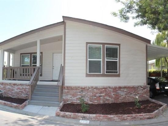 6130 Monterey Hwy SPC 126, San Jose, CA 95138