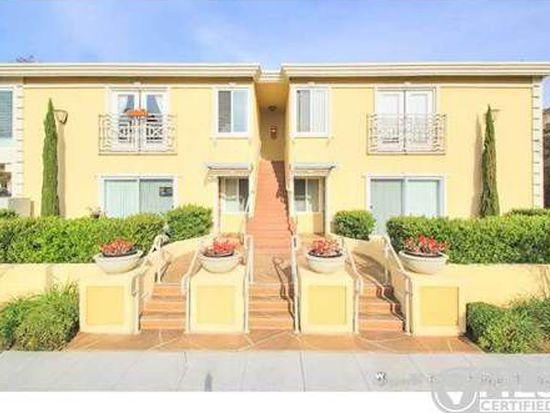 4093 1st Ave APT 6, San Diego, CA 92103