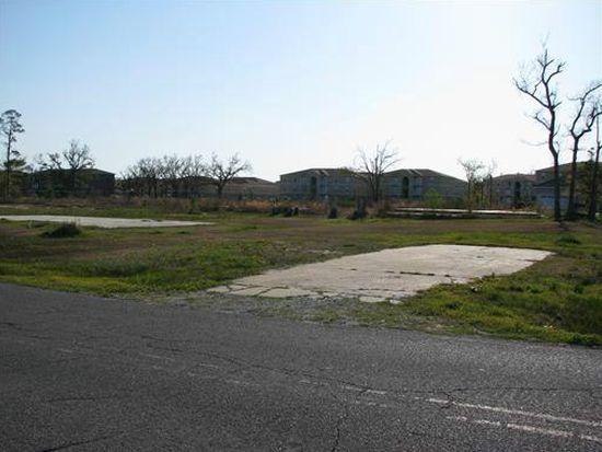 215 White Harbor Rd, Long Beach, MS 39560