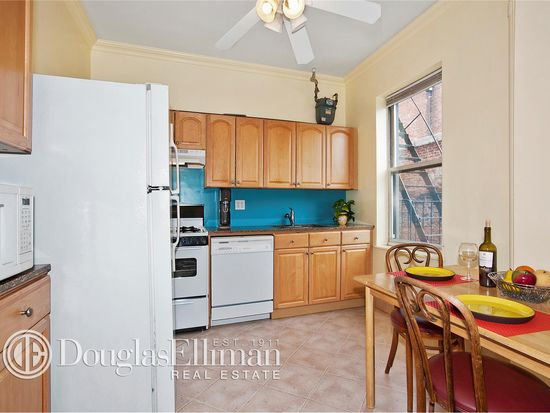 565 W 169th St APT 4A, New York, NY 10032