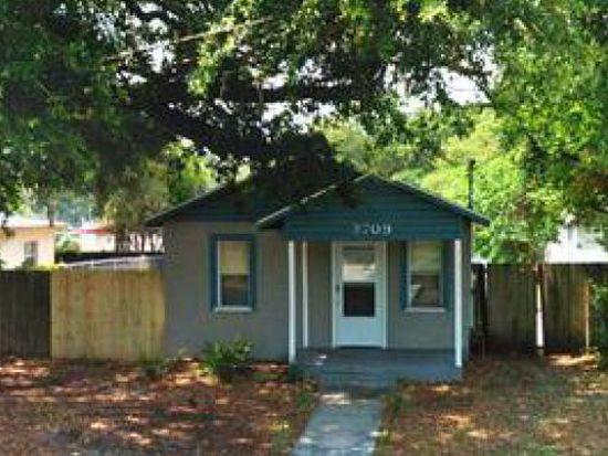 3709 E Clifton St, Tampa, FL 33610