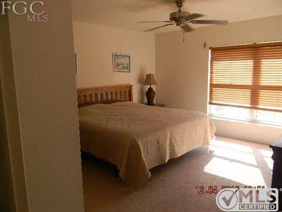 9121 Greenleaf Ct, Fort Myers, FL 33919