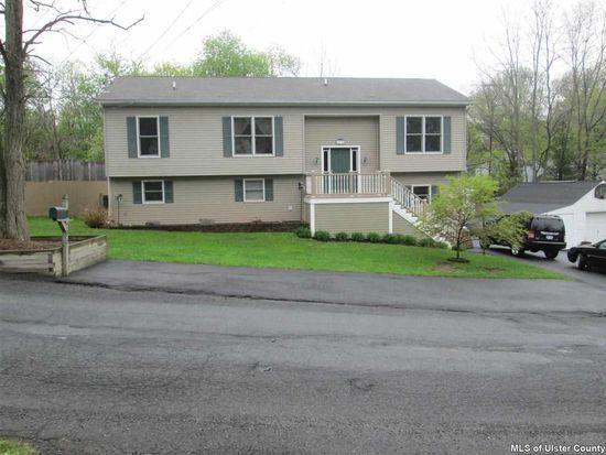 295 Linderman Ave, Kingston, NY 12401