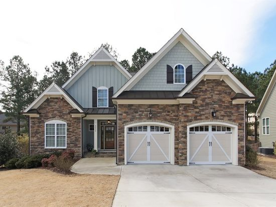4024 Red Trillium Ct, Wake Forest, NC 27587