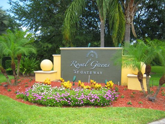 11561 Villa Grand APT 701, Fort Myers, FL 33913