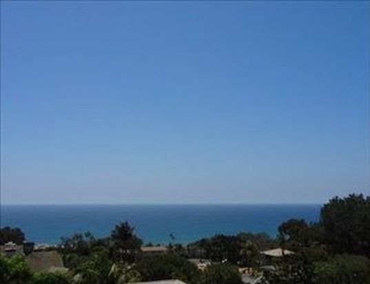 2122 Del Mar Heights Rd, Del Mar, CA 92014