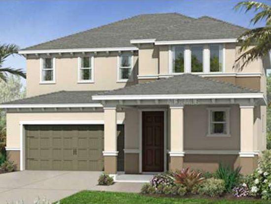 11604 Acosta Ave, Orlando, FL 32836