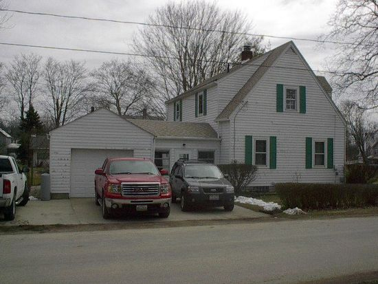 2315 State Route 603, Ashland, OH 44805