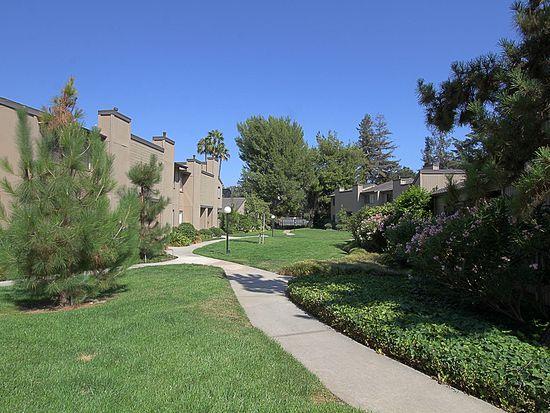 423 W Walnut St, Pasadena, CA 91103