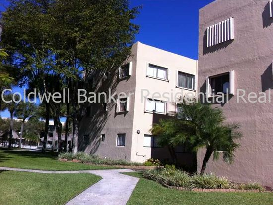 8045 SW 107th Ave APT 107, Miami, FL 33173