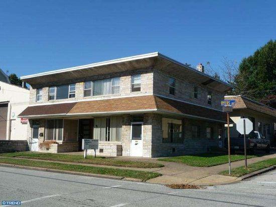 300 Ryers Ave, Cheltenham, PA 19012