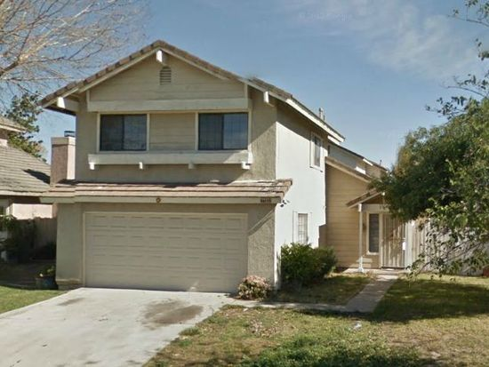 7723 Cartilla Ave, Fontana, CA 92336