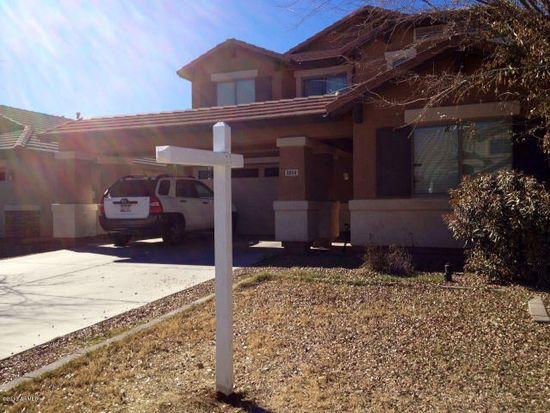 38114 N Bonnie Ln, Queen Creek, AZ 85140