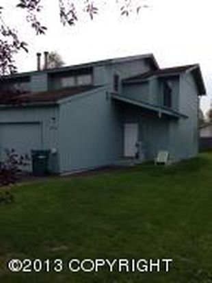 8600 Turf Ct, Anchorage, AK 99504