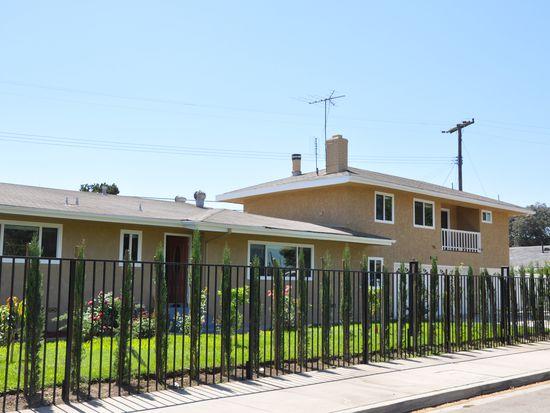 8622 Orangewood Ave, Garden Grove, CA 92841