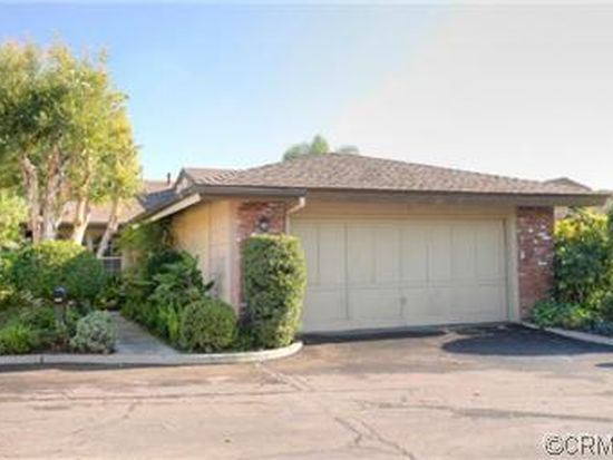 1219 Cabrillo Park Dr, Santa Ana, CA 92701