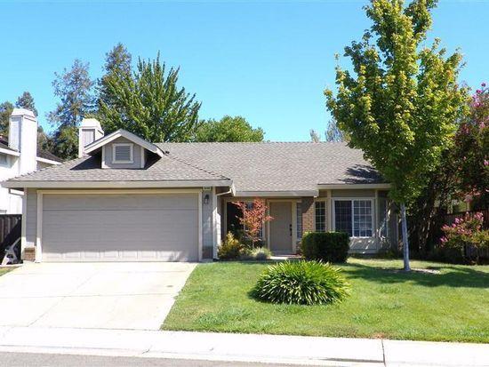 8405 Tawny Ct, Sacramento, CA 95828
