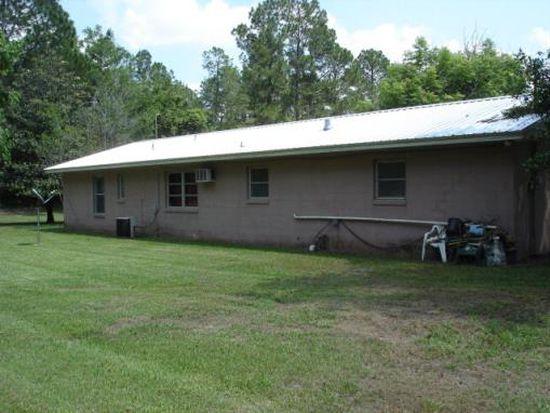 16971 NE 31st Ln, Williston, FL 32696