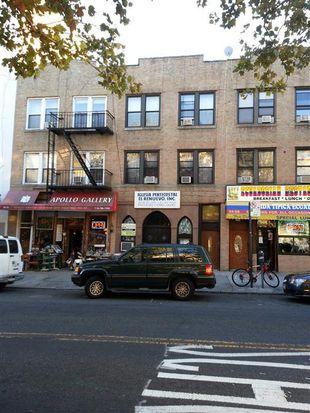 3408 36th Ave, Astoria, NY 11106