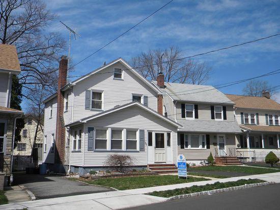 62 Mississippi Ave, West Orange, NJ 07052
