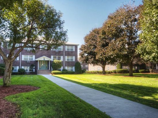 Princeton Crossing Apartments, Two Bedroom Standard