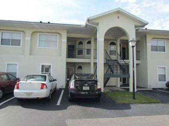 8826 Coral Palms Ct APT A, Kissimmee, FL 34747